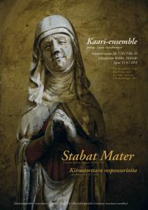 2013_StabatMater