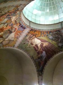kansmus_kupoli