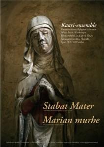 2011_StabatMater