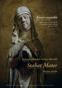 2012_StabatMater