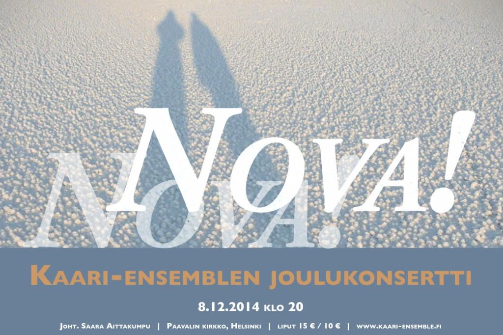 NovaNova2014-FB