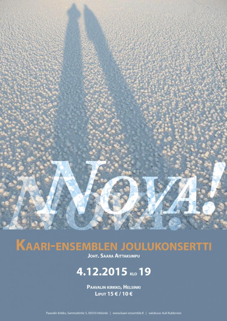 NovaNova2015